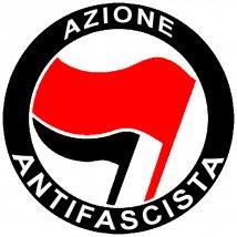 antifa_4